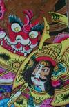 Hashimoto_samurai_large