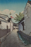 Hasui_boys_large