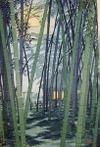 Kasumatsu_bamboo_large