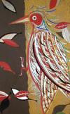 Kimura_woodpecker_large