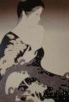 Kojima_peony_large