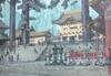 Yoshida_nikko_large
